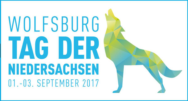Tag Der Niedersachsen Vom 1 3 September In Wolfsburg Modehaus