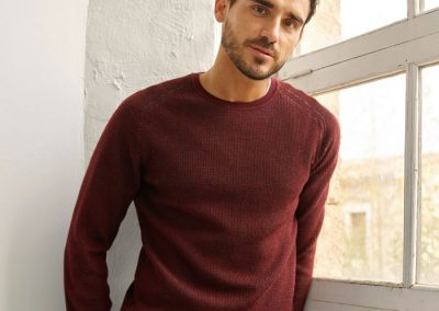 mdh_men_casual_lookbook_06