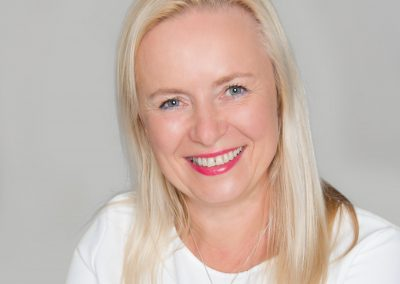 Barbara Niefindt