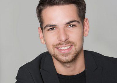 Dennis Sedda