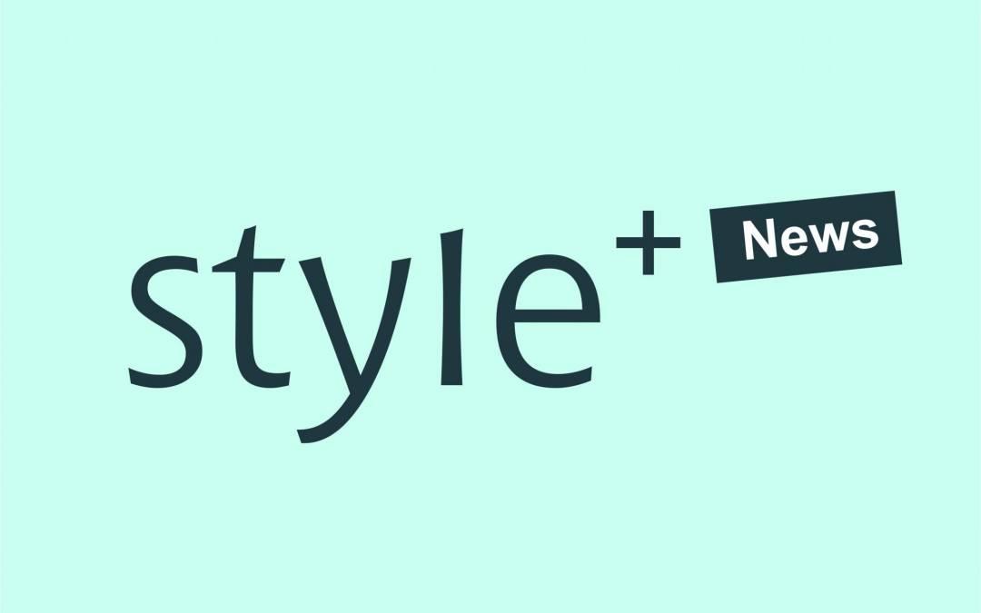 10 Jahre nachhaltige Mode bei Hempel
